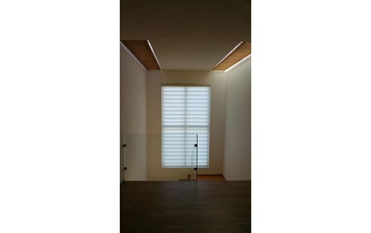 Foto de casa en venta en  , el mes?n, calimaya, m?xico, 1525907 No. 35