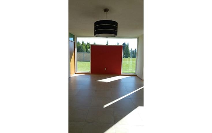 Foto de casa en venta en  , el mes?n, calimaya, m?xico, 1525907 No. 37