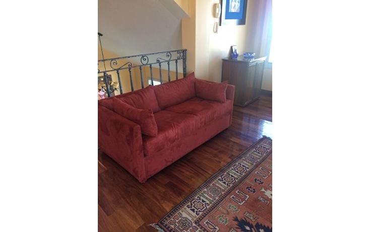 Foto de casa en venta en  , el mes?n, calimaya, m?xico, 1578294 No. 14