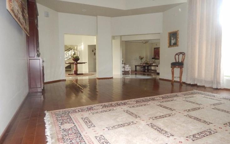 Foto de casa en venta en  , el mesón, calimaya, méxico, 1929224 No. 04