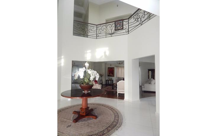 Foto de casa en venta en  , el mesón, calimaya, méxico, 1929224 No. 05