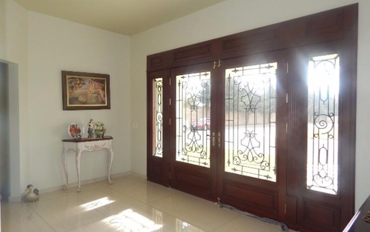 Foto de casa en venta en  , el mesón, calimaya, méxico, 1929224 No. 08