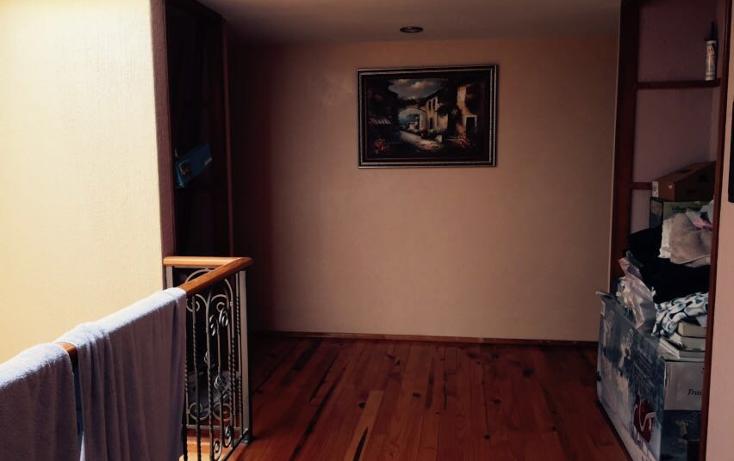 Foto de casa en venta en  , el mesón, calimaya, méxico, 1933762 No. 17