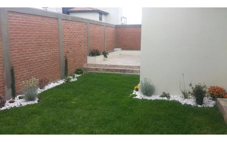 Foto de casa en venta en  , el mes?n, calimaya, m?xico, 1990050 No. 02