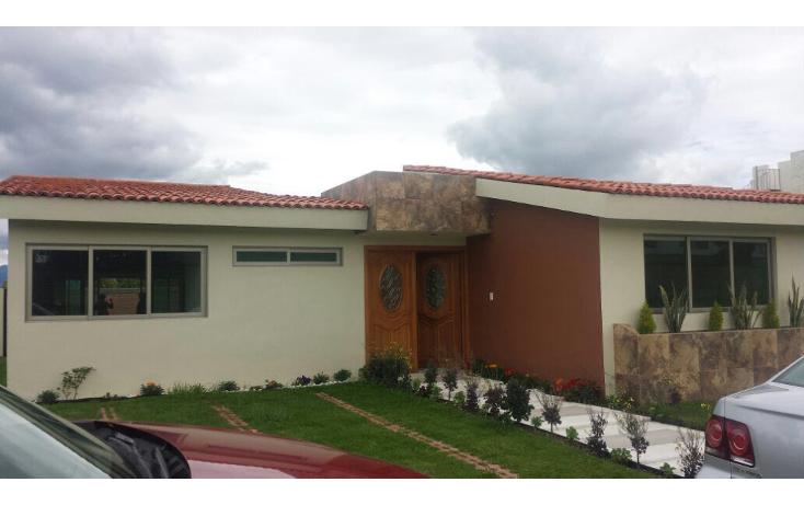 Foto de casa en venta en  , el mes?n, calimaya, m?xico, 1990050 No. 08