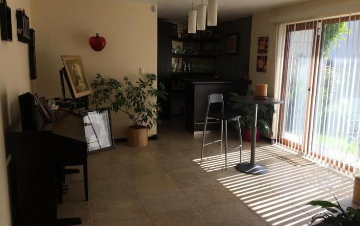 Foto de casa en venta en privada de san carlos , el mesón, calimaya, méxico, 2707214 No. 02