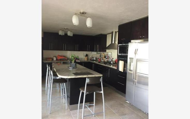 Foto de casa en venta en privada de san carlos , el mesón, calimaya, méxico, 2707214 No. 06