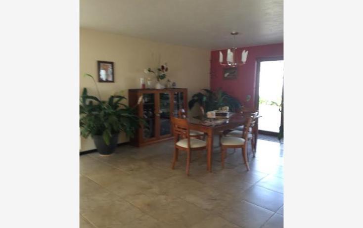 Foto de casa en venta en privada de san carlos , el mesón, calimaya, méxico, 2707214 No. 07