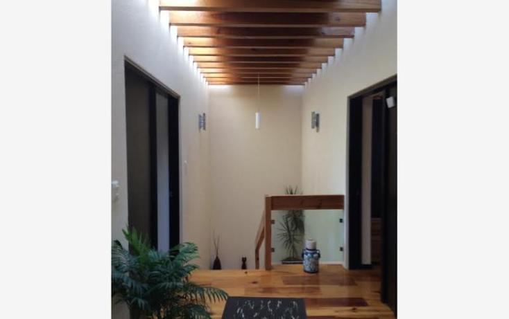 Foto de casa en venta en privada de san carlos , el mesón, calimaya, méxico, 2707214 No. 08