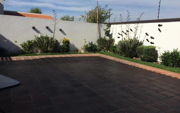 Foto de casa en venta en privada de san carlos , el mesón, calimaya, méxico, 2707214 No. 09