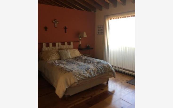 Foto de casa en venta en privada de san carlos , el mesón, calimaya, méxico, 2707214 No. 11