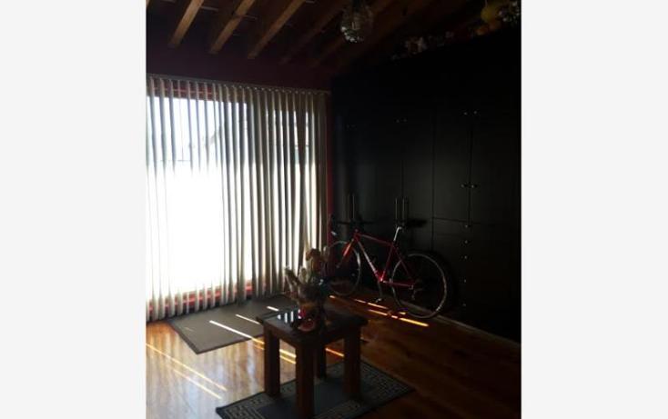Foto de casa en venta en privada de san carlos , el mesón, calimaya, méxico, 2707214 No. 12