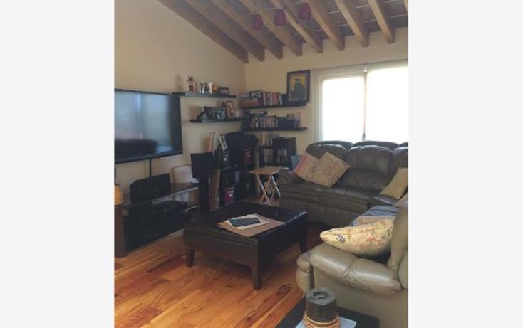 Foto de casa en venta en privada de san carlos , el mesón, calimaya, méxico, 2707214 No. 13