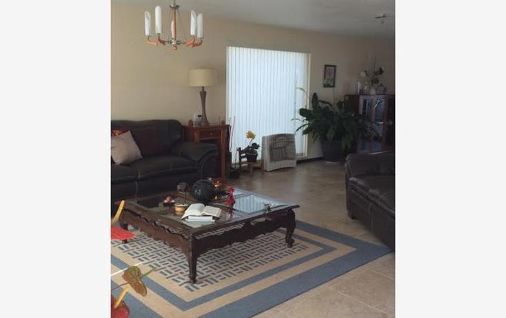 Foto de casa en venta en privada de san carlos , el mesón, calimaya, méxico, 2707214 No. 15
