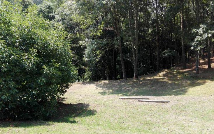 Foto de terreno habitacional en venta en, el mezcal, tzitzio, michoacán de ocampo, 1998062 no 02