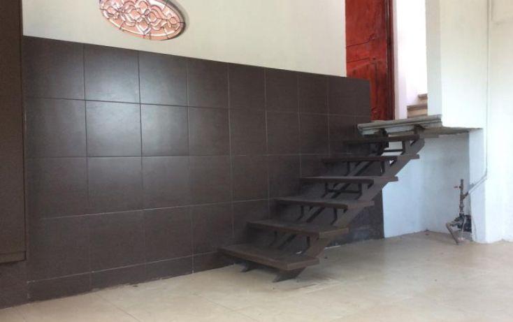 Foto de casa en venta en el mezquital, ahuatepec, cuernavaca, morelos, 1567270 no 05