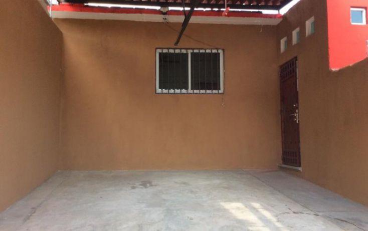 Foto de casa en venta en el mezquital, ahuatepec, cuernavaca, morelos, 1567270 no 06