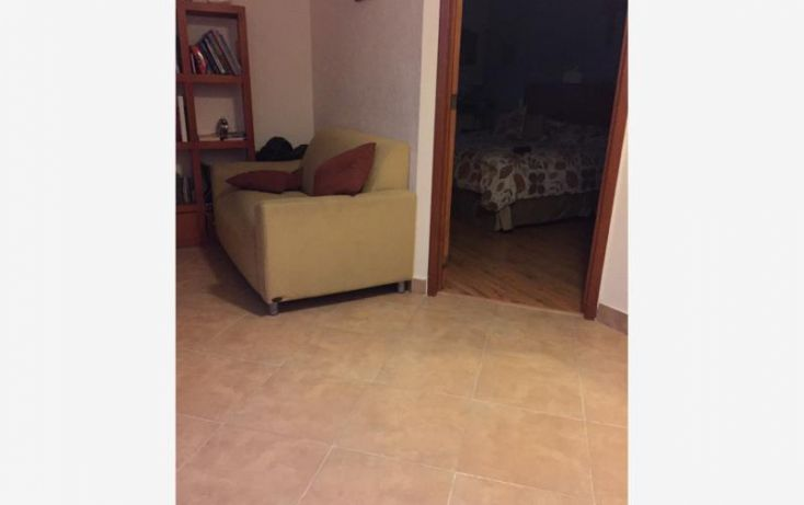 Foto de casa en venta en, el mezquite, pinal de amoles, querétaro, 1450375 no 01
