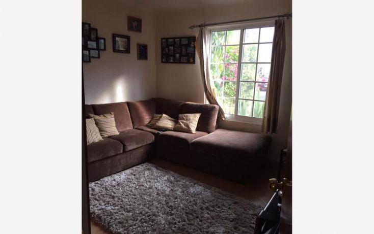 Foto de casa en venta en, el mezquite, pinal de amoles, querétaro, 1450375 no 02