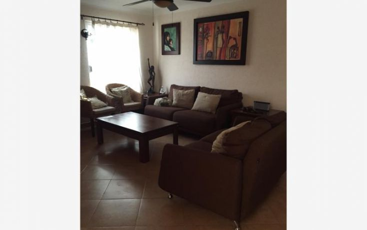 Foto de casa en venta en, el mezquite, pinal de amoles, querétaro, 1450375 no 03