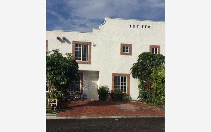 Foto de casa en venta en, el mezquite, pinal de amoles, querétaro, 1450375 no 04