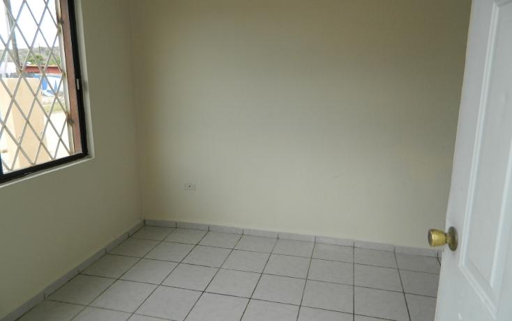 Foto de casa en venta en  , el mezquitito invi, la paz, baja california sur, 1268097 No. 02