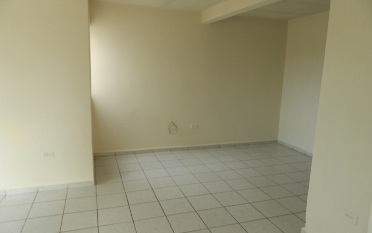 Foto de casa en venta en  , el mezquitito invi, la paz, baja california sur, 1268097 No. 05