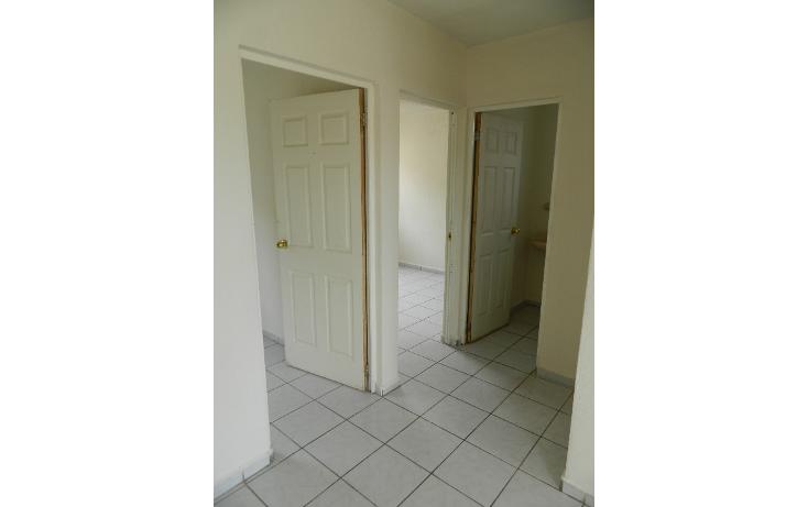 Foto de casa en venta en  , el mezquitito invi, la paz, baja california sur, 1268097 No. 06
