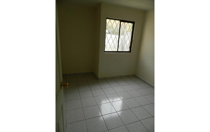 Foto de casa en venta en  , el mezquitito invi, la paz, baja california sur, 1268097 No. 07