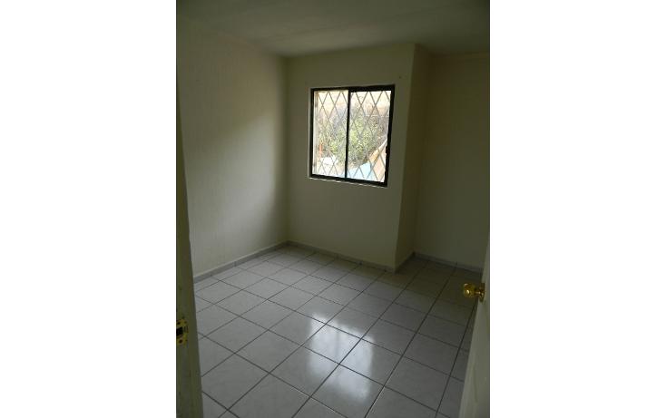 Foto de casa en venta en  , el mezquitito invi, la paz, baja california sur, 1268097 No. 08