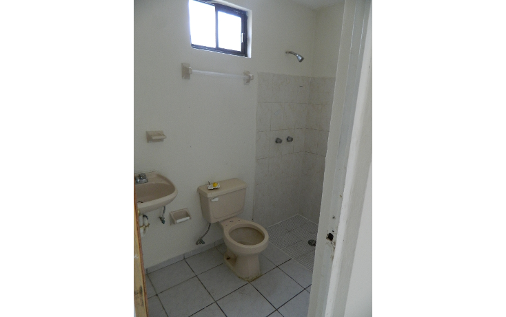 Foto de casa en venta en  , el mezquitito invi, la paz, baja california sur, 1268097 No. 09