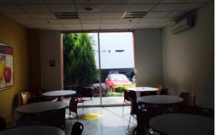 Foto de oficina en renta en el milagro 01, el milagro, apodaca, nuevo le?n, 970081 No. 02