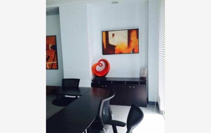Foto de oficina en renta en el milagro 01, el milagro, apodaca, nuevo le?n, 970081 No. 04