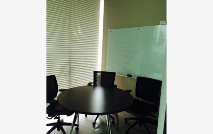 Foto de oficina en renta en el milagro 01, el milagro, apodaca, nuevo le?n, 970081 No. 05