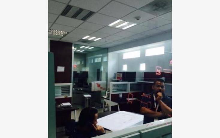 Foto de oficina en renta en el milagro 01, el milagro, apodaca, nuevo le?n, 970081 No. 06