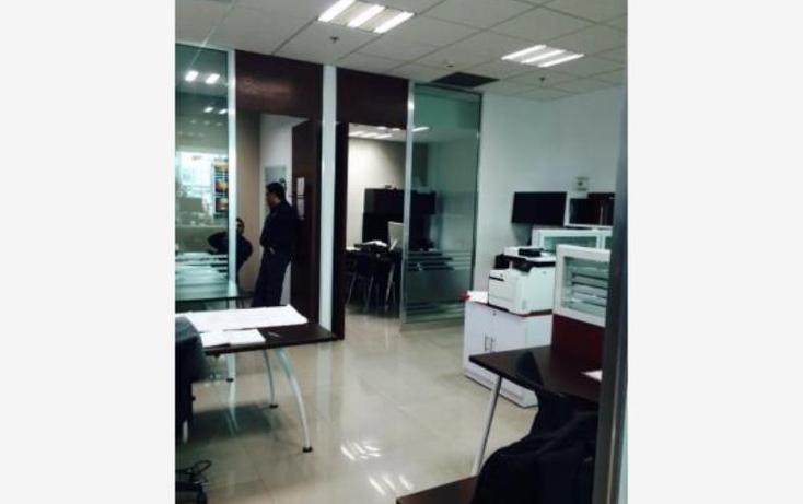 Foto de oficina en renta en el milagro 01, el milagro, apodaca, nuevo le?n, 970081 No. 08
