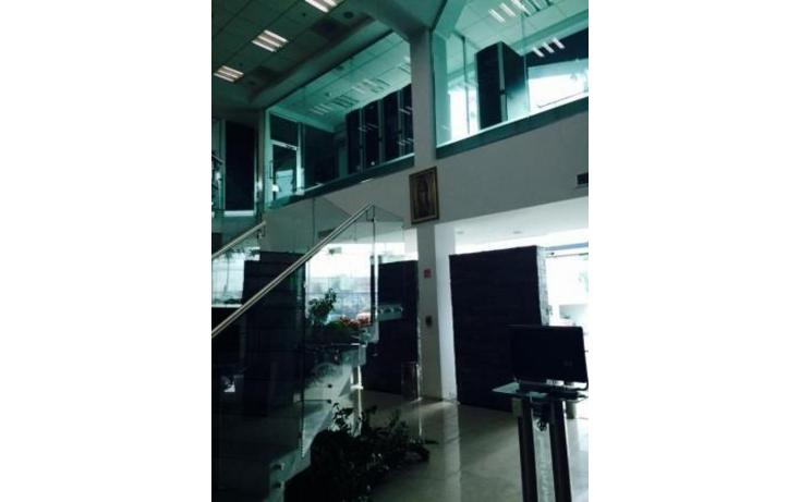 Foto de oficina en renta en  , el milagro, apodaca, nuevo león, 1435013 No. 02