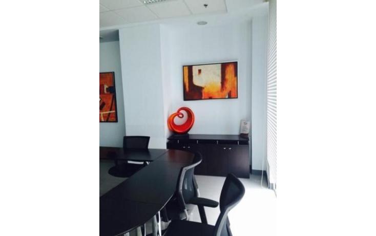 Foto de oficina en renta en  , el milagro, apodaca, nuevo león, 1435013 No. 04
