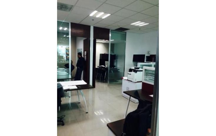 Foto de oficina en renta en  , el milagro, apodaca, nuevo león, 1435013 No. 05