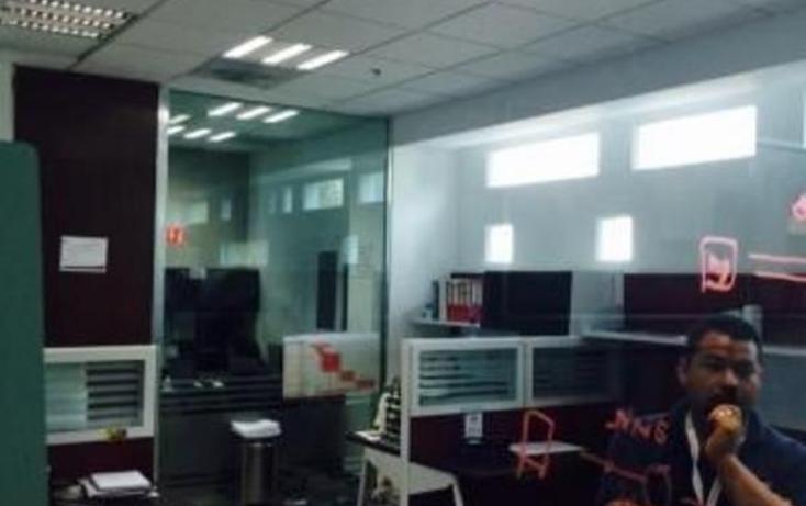 Foto de oficina en renta en  , el milagro, apodaca, nuevo león, 1435013 No. 06