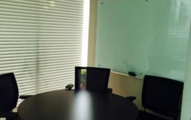 Foto de oficina en renta en  , el milagro, apodaca, nuevo león, 1435013 No. 07