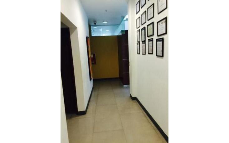Foto de oficina en renta en  , el milagro, apodaca, nuevo león, 1435013 No. 12