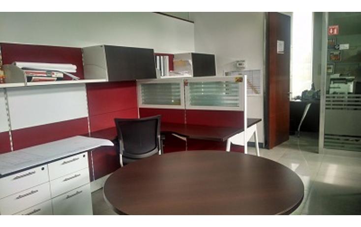 Foto de oficina en renta en  , el milagro, apodaca, nuevo león, 1484093 No. 05