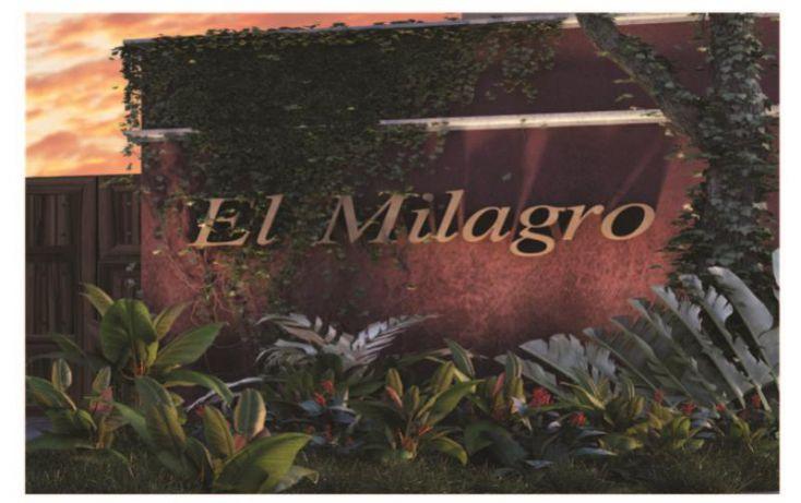 Foto de casa en venta en el milagro, campo real, irapuato, guanajuato, 2031894 no 01