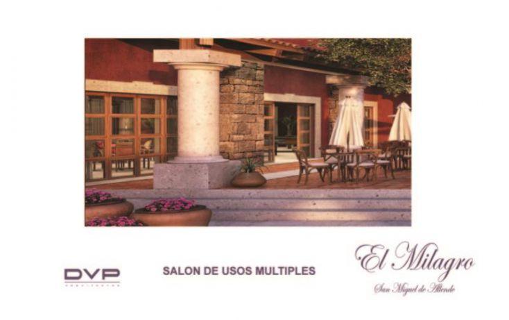 Foto de casa en venta en el milagro, campo real, irapuato, guanajuato, 2031894 no 02