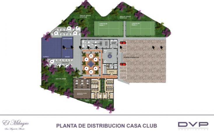 Foto de casa en venta en el milagro, campo real, irapuato, guanajuato, 2031894 no 03