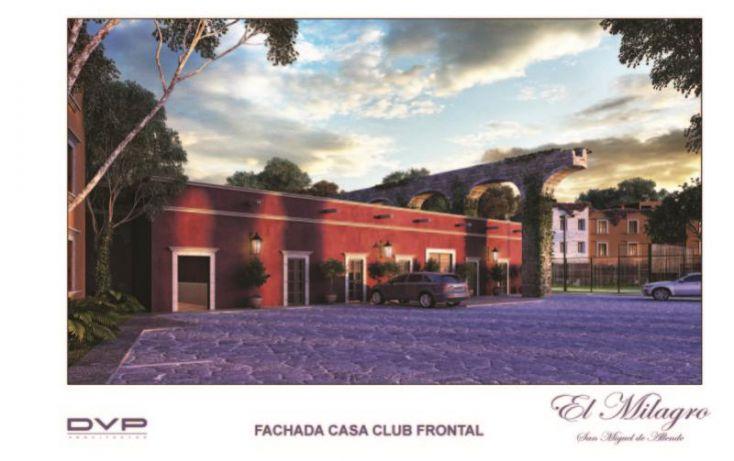 Foto de casa en venta en el milagro, campo real, irapuato, guanajuato, 2031894 no 04