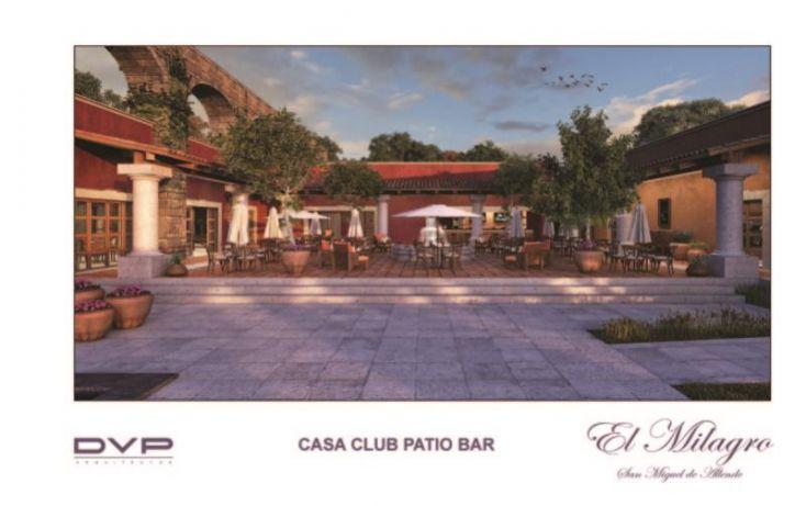 Foto de casa en venta en el milagro, campo real, irapuato, guanajuato, 2031894 no 06