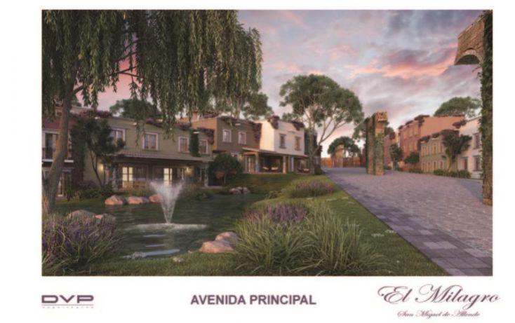 Foto de casa en venta en el milagro, campo real, irapuato, guanajuato, 2031894 no 09