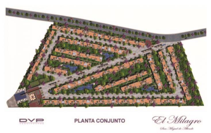 Foto de casa en venta en el milagro, campo real, irapuato, guanajuato, 2031894 no 10